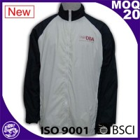 new fashion beach windbreaks Jacket