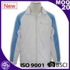outerwear good quality sport jacket for men