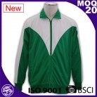 grade school uniform athletic sports jacket