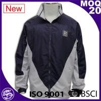 good quality custom uniform customize jacket 6xl