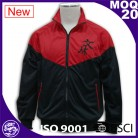 high quality lightweight jacket for men