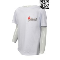 Order Buy Tee Shirts Sample