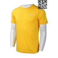 Print Nice Mens T-Shirts Uniform Supplier