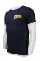 Customize Branded T-Shirts Wholesale Dealer