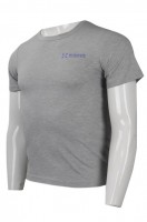 Customized Mens T-Shirts Suppliers