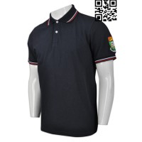 Custom Polo Shirts Online Sale