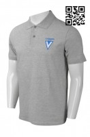 Bespoke Mens Polo Shirts Online Shopping