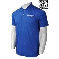 Customized xxxl polo shirts