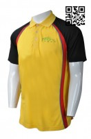 Customized Mens xxl Polo Shirts