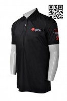 Order xl Polo Shirts