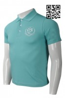 Produce Cheap Mens Polo Shirts