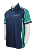 Custom-made  Mens Polo Shirts Online
