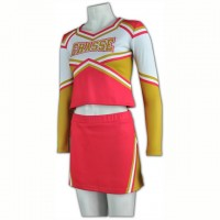 OEM Dance Uniforms Suppliers