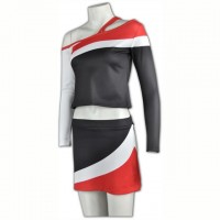 Order Women's Cheerleading Uniforms
