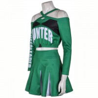 Order Cheerleader Skirts for Sale