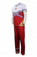 Design Cheap Cheer Uniforms