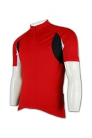 Customized xxxl Cycling Jersey