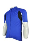 Design Mens Mountain Bike Shirts