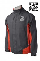 Print Rain Jackets for Men
