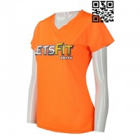 Customize T-Shirts for Women