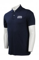 Custom-made Cheap Mens Polo shirts