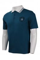 Custom-made Polo Shirts Sale Online