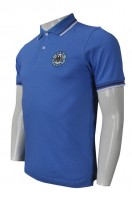 Customize Buy Polo Shirts