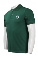 Customize Polo Shirt Company