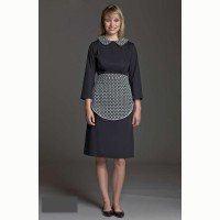 Available Housekeeping Uniform Dress