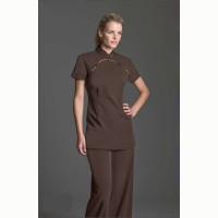 Usable Housekeeping Uniforms Wholesale