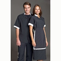 Hotel House Cleaning Uniforms