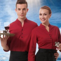 Waitress Uniforms For Sale