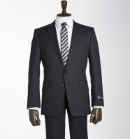 Mens Suit Separates