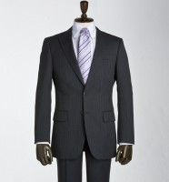 Big Mens Suits