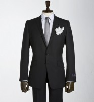 Cheap Mens Suits Online