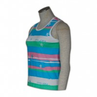 men dressy vests