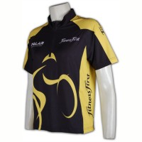 Order Cheap Cycling Clothing Brands