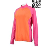 OEM Best Long Sleeve Cycling Jersey Factory