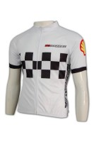 Custom-made Road Cycling Tops