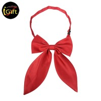 SKCF16 pure red collar flower