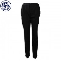 Custom-made men's trousers style Trousers supplier
