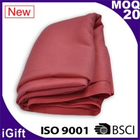 Supply female models shawl Design tassels scarf at the bottom Scarf supplier
