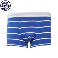 order body horizontal stripe boxers design men's boxers order men's boxers wholesaler