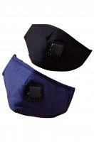 Order dust cloth mask online